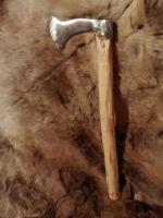 Horngravur